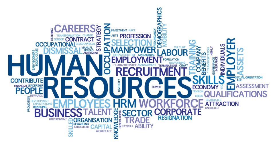See all latest Human Resources / HR jobs in Kenya today. Check latest and verified vacancies in Kenya. Jobs for Human Resources / HR professionals and jobseekers.